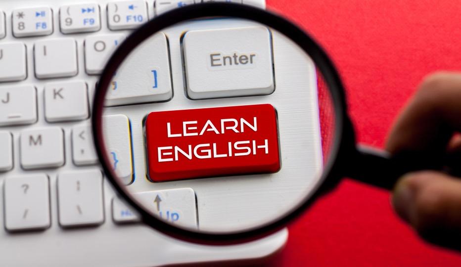 2020年、次期学習指導要領~外国語その1:国際基準に近づくための枠組みとは?
