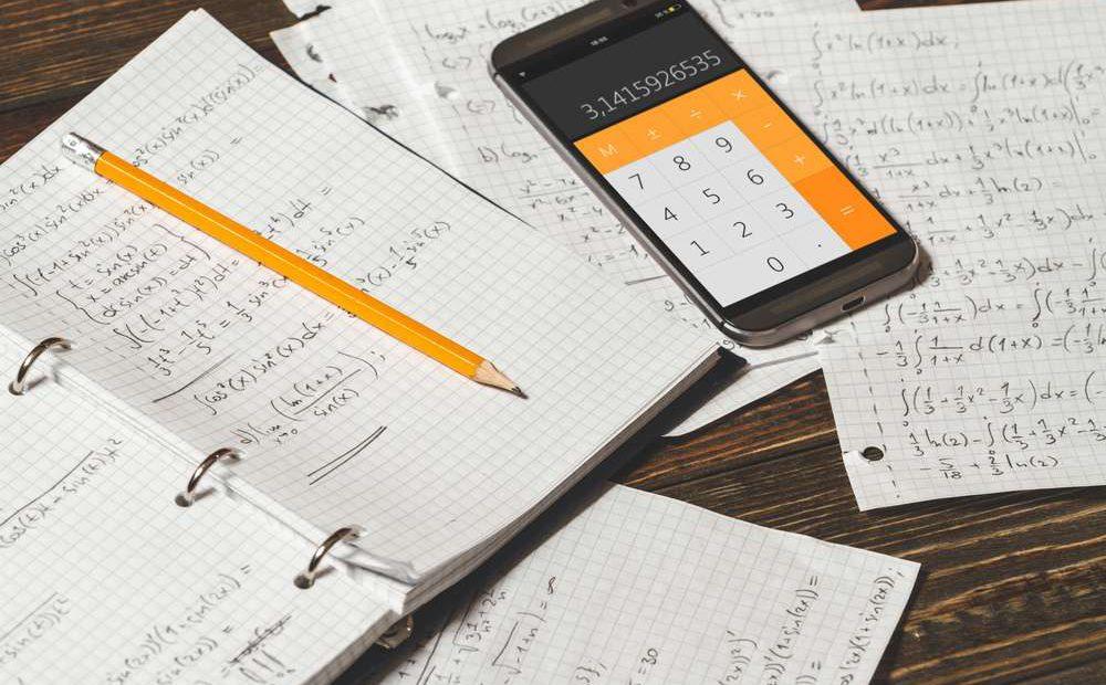 2020年、次期学習指導要領~算数科、数学科~モチベーションをどう上げるか?