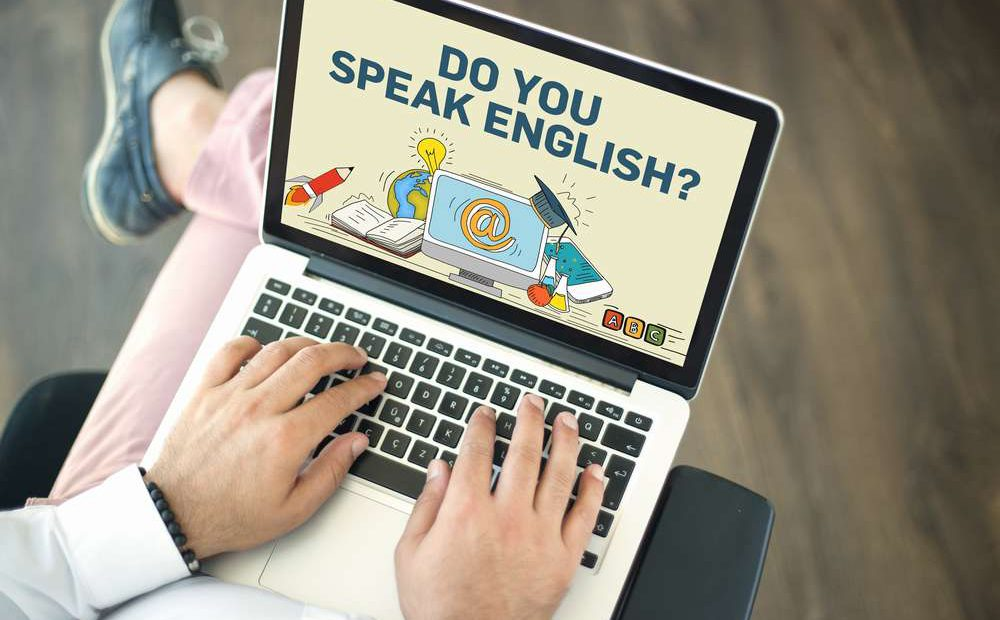 2020年、次期学習指導要領~外国語その3:不安高まる指導教員の整備