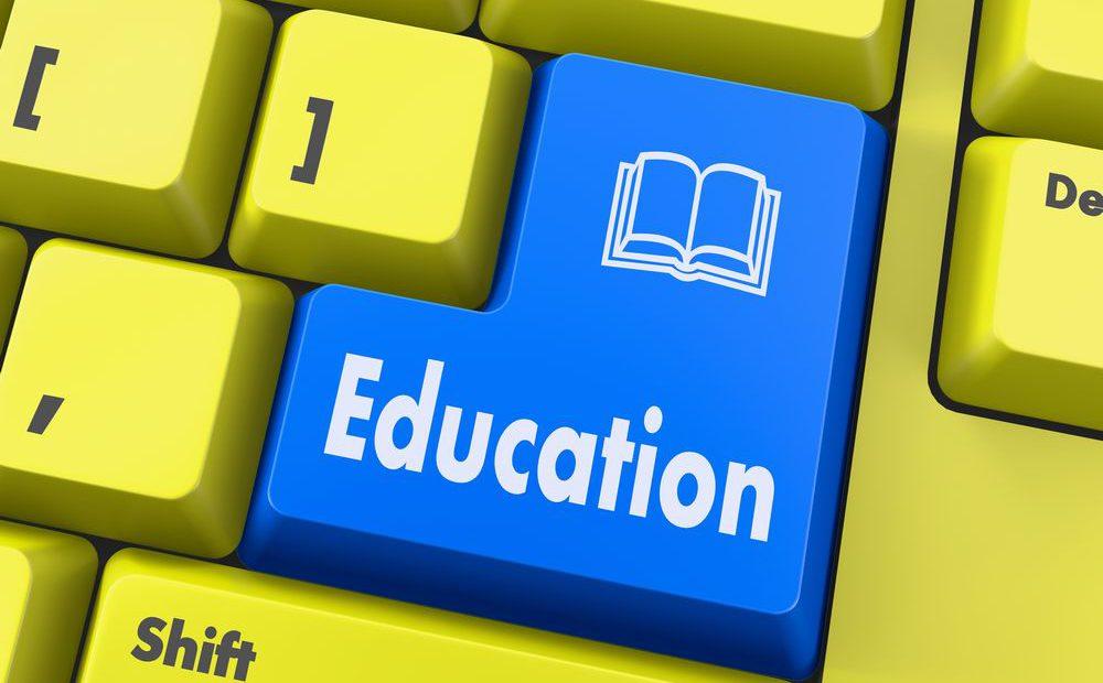 2020年、次期学習指導要領~情報科:プログラミング教育のほかには?