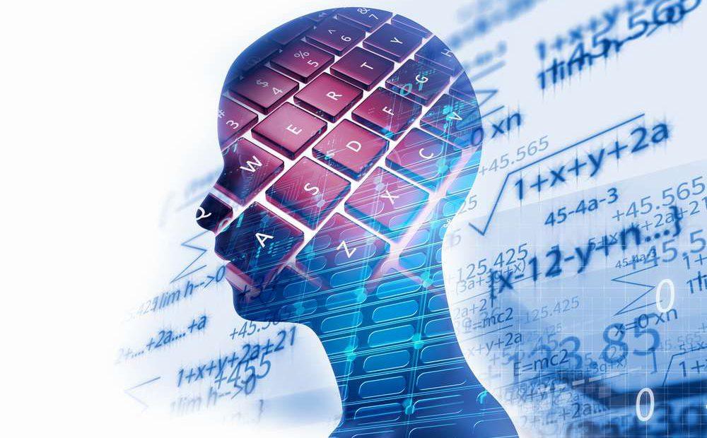 2020年、次期学習指導要領~プログラミング的思考って一体何?どう指導する?