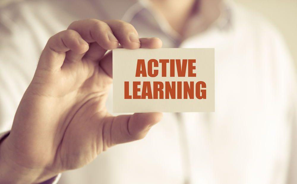 2020年、次期学習指導要領~消えた「アクティブ・ラーニング」