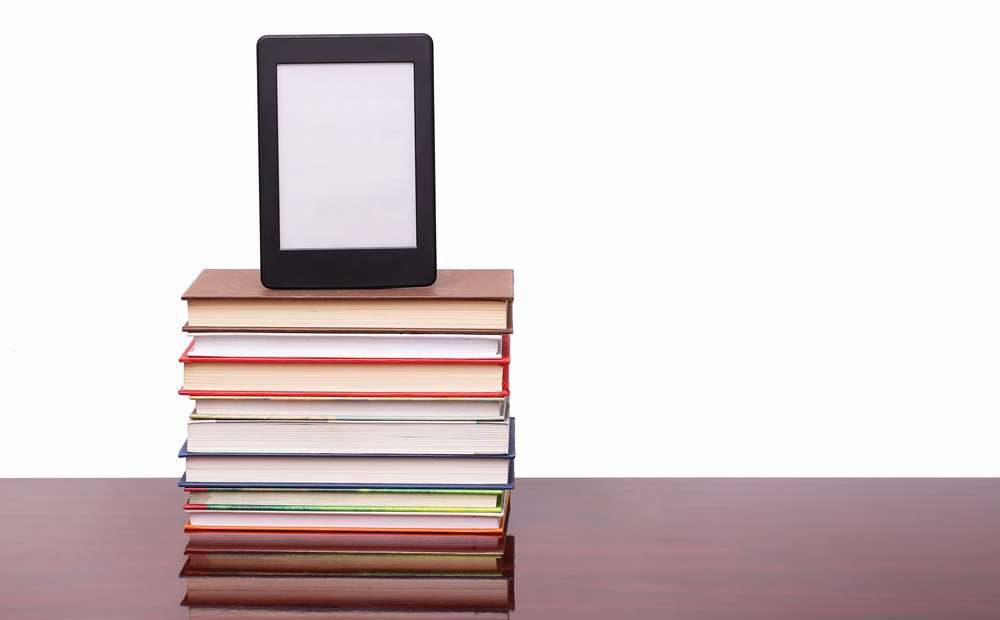 教科書はどう変わる?――デジタル教科書の導入に向けて