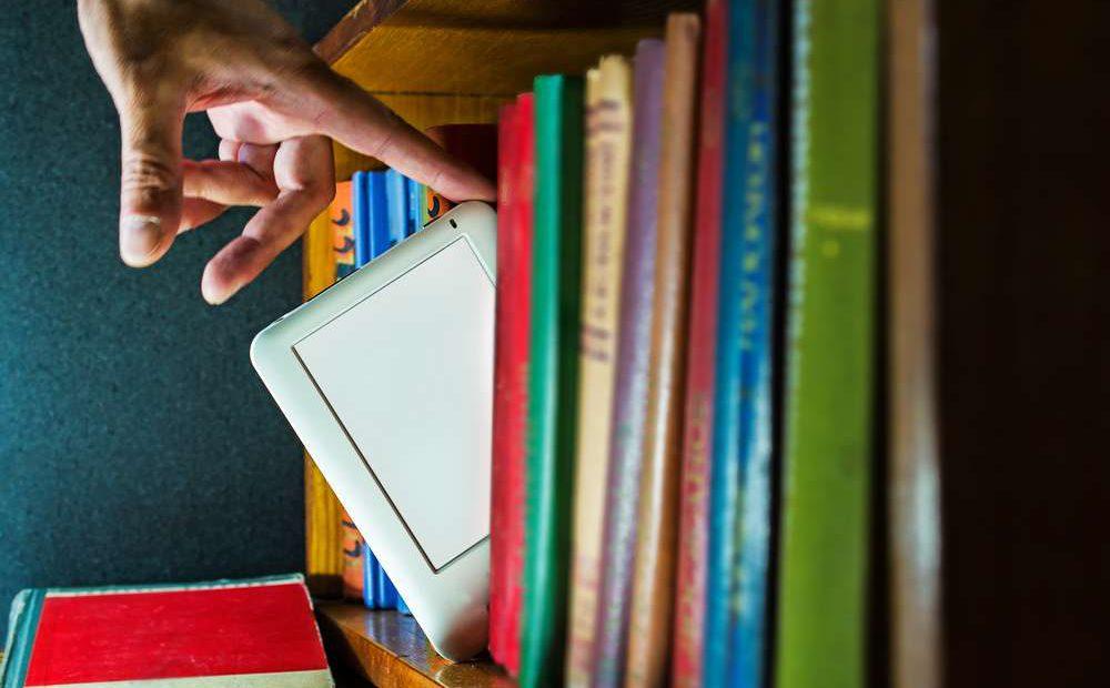 教科書はどう変わる?――次期学習指導要領を見据えて