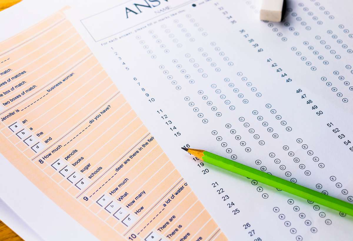 新・大学入学共通テスト~マーク式の方針刷新。英語は民間試験活用