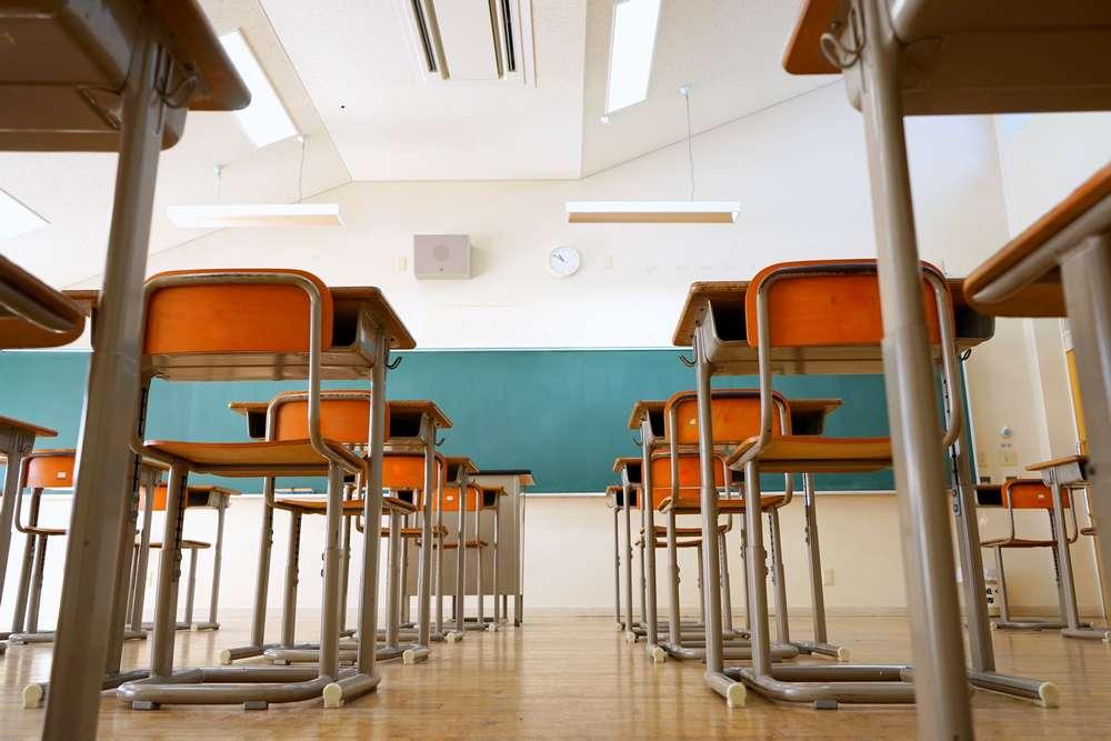 学校における働き方改革、本質の見極めを