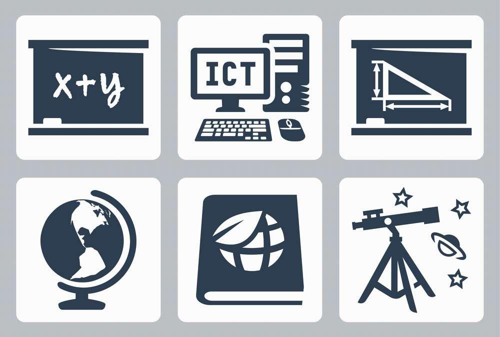 教育のICT化の現状とこれから~ICT化からICT活用への意識変化を