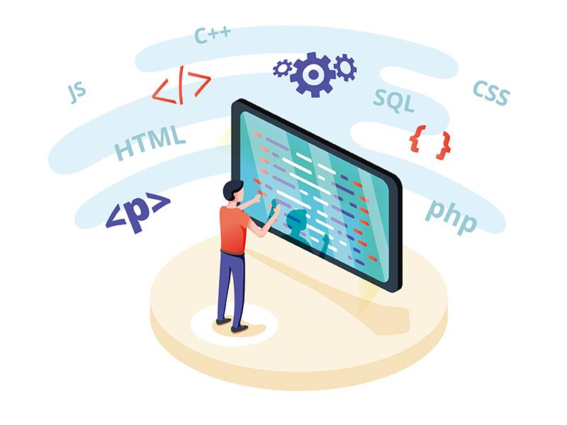 コエテコ byGMOが『2020年版子ども向けプログラミング教育関連サービスカオスマップ』を公開――2020年度新学期に向けて最新動向をチェックしよう