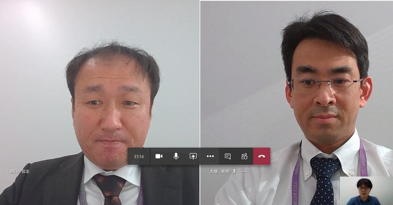 オンライン教育・ICT機器導入整備の最前線~渋谷区教育委員会インタビュー