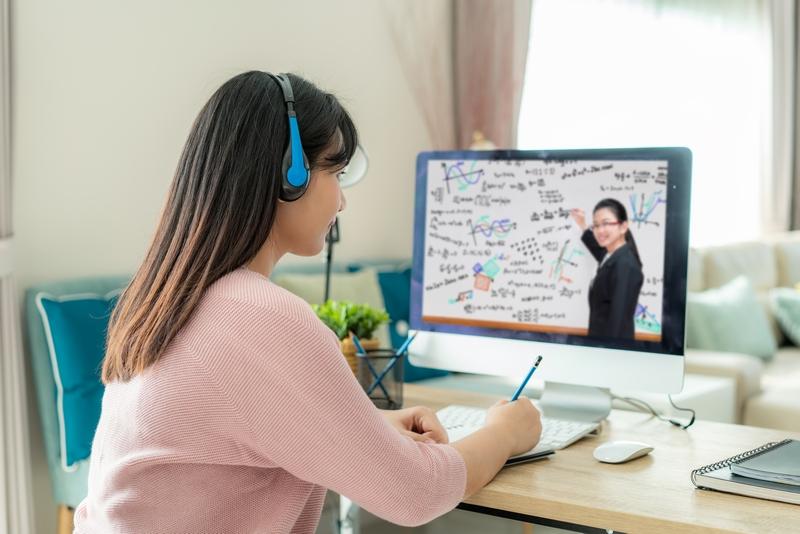 ICT CONNECT 21、教育現場へのICT導入・運用サポートをさらに強化するための団体「GIGAスクール構想推進委員会」を設立