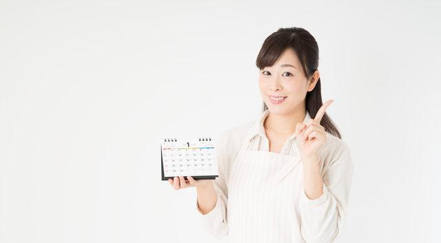 遺品整理の時期で押さえておくべきポイント