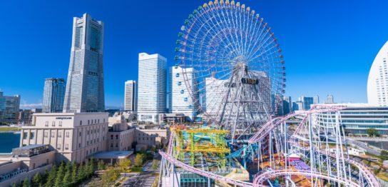 不用品回収を神奈川で行いたい