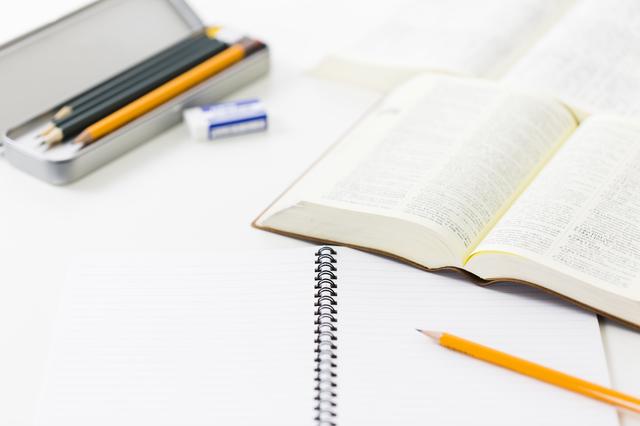 終活の資格の勉強