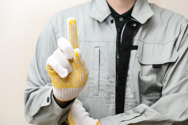 事故現場の清掃を行ってくれる業者の選び方をこっそり教えてくれる業者