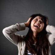ゴミ屋敷は精神疾患が原因か