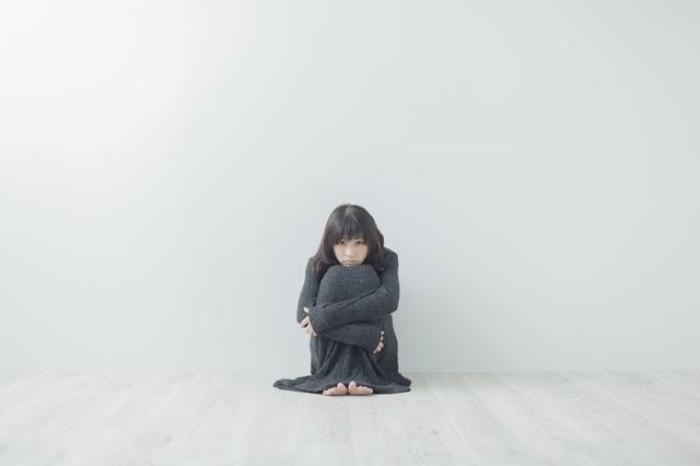 孤独死しやすい人の特徴