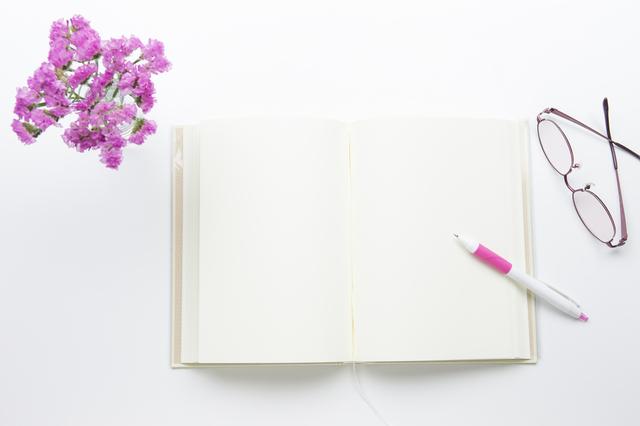 エンディングノートとはエンディングノートの書き方