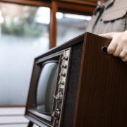 テレビの無料回収って本当に大丈夫なの?