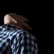 孤独死を発見となってしまった場合の後始末どのようにすれば良い?