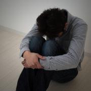 孤独死をデータで読み解く