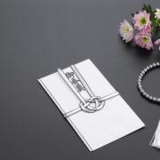 孤独死と葬式の関係性