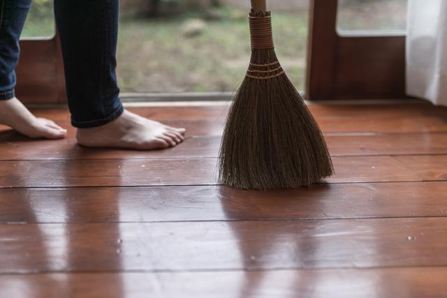 実家のゴミ屋敷化への対策