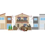 ゴミ屋敷と病気の関係性