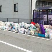 ゴミ屋敷問題の原因と解決方法