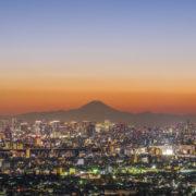 東京都でぬいぐるみを供養する