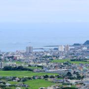 千葉県でぬいぐるみの供養する