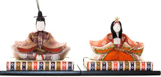 日本人形の捨て方