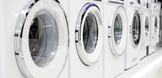 洗濯機の無料回収