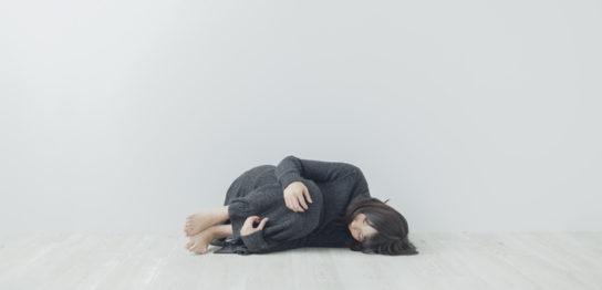 孤独死を発見した部屋の清掃