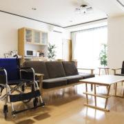 老人ホームの種類と費用