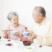 高齢者住宅とは