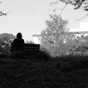 孤独死の際の清掃と遺品整理