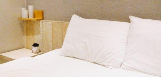 ベッドを引き取り処分してもらう方法