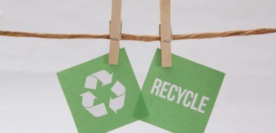 遺品整理のリサイクル相場