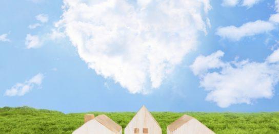 高齢者向け住宅の種類