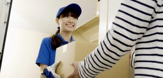引っ越しのゴミを優良業者に依頼する