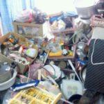 ゴミの分別を不要にする方法