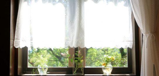 家のゴミを素早く処分する方法