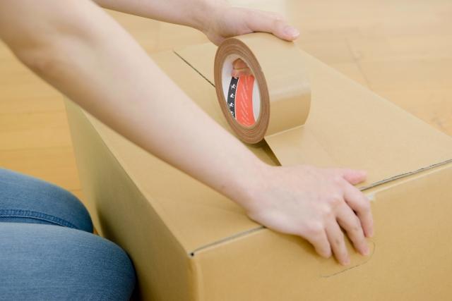 引っ越しで不要になった家具の処分方法とは