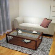 家を解体する前の家具の処分法