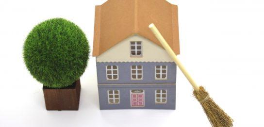 引っ越しゴミの処分を業者に依頼する注意点