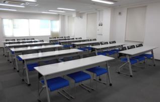 5A会議室