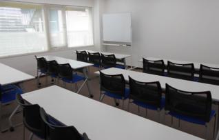 5B会議室