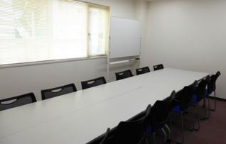 6B会議室