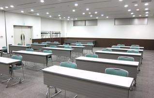 2階西会議室