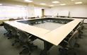 科学技術館第2会議室の画像
